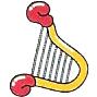 Harpe du Reflux