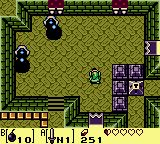 Link's Awakening : Solution - Partie 6