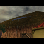 Ocarina of Time : Solution - Partie 11
