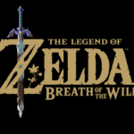 Breath of the Wild : Fond d'écran