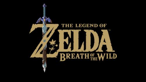 Breath of the Wild : Fond d'écran