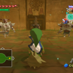 The Wind Waker : Solution - Partie 17