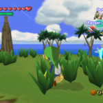 The Wind Waker : Solution - Missions secondaires de l'île aux Nichoirs