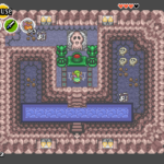 A Link to the Dream : Screenshots de la semaine - partie 8