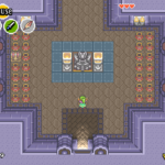 A Link to the Dream : Screenshots de la semaine - partie 10